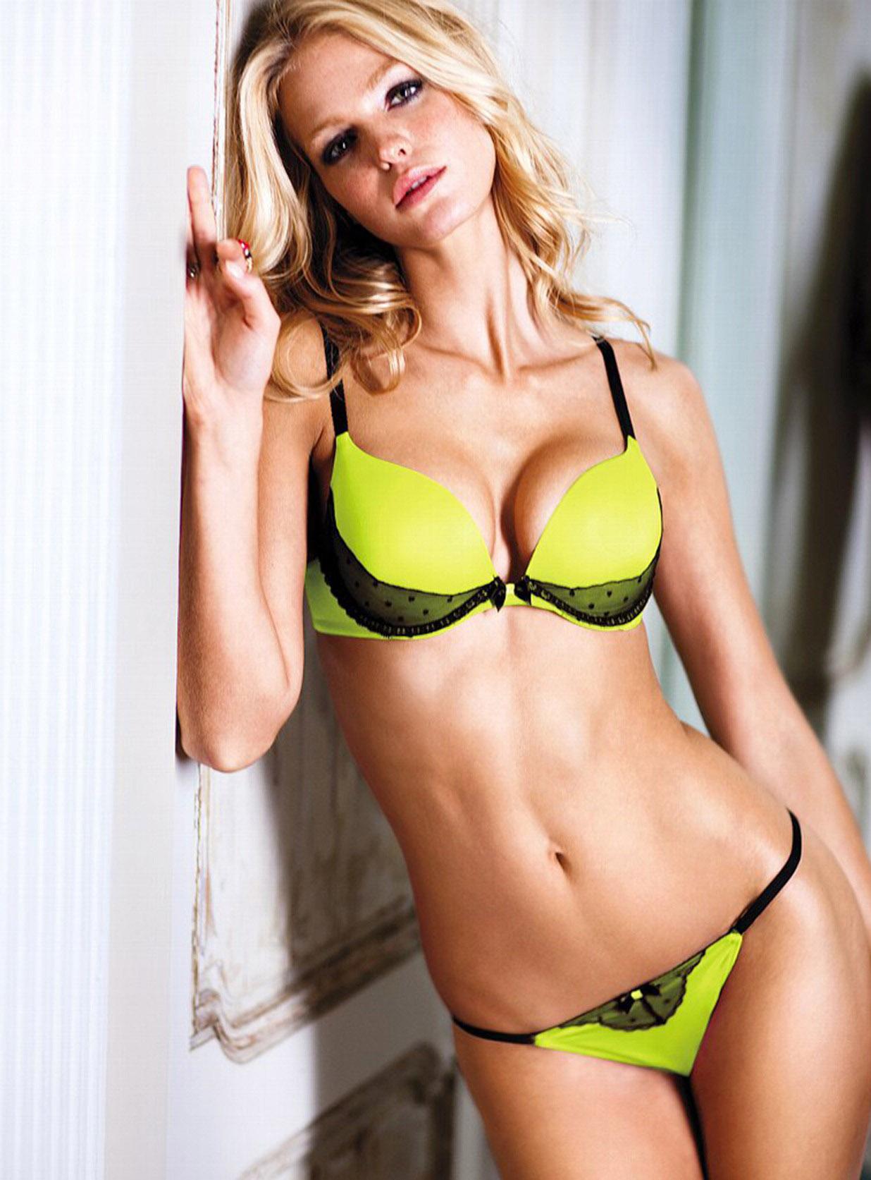 Tits Anne De Paula  nude (85 pics), Instagram, butt