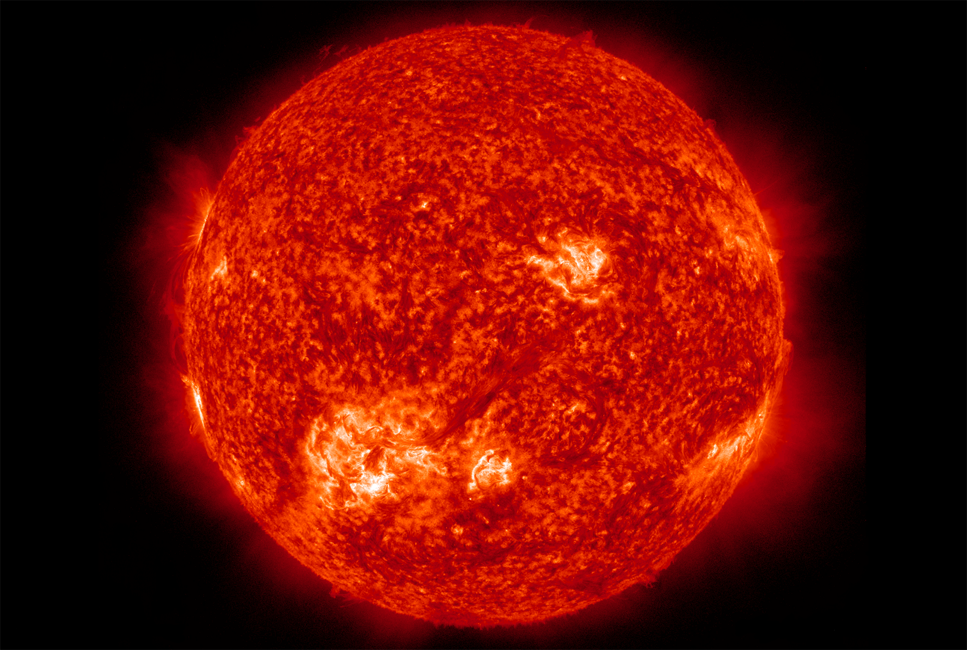 white dwarf red giant - photo #42