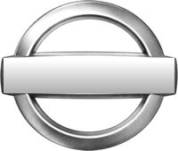 Level 3 Car Logos Car Logos Brands Symbols Vehicle