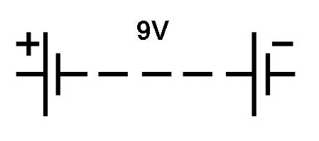 Ohm Law also Directional Control Valves 5 2 Way Double Pilot Pneumatic Valve pneumatically Actuated In Both Directions also Wound Rotor Motor Wiring Diagram together with Changing From 2 Wire Alternator To 1 Wire Question also How To Read Circuit Diagrams. on electrical motor schematic symbol