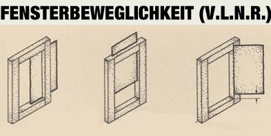 Level 6 meisterkurs alex memrise - Horizontal schiebefenster ...