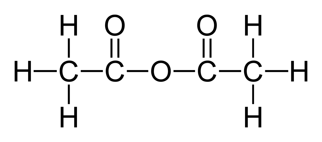 Phosphate Functional Group Level 5 - Organic chem...