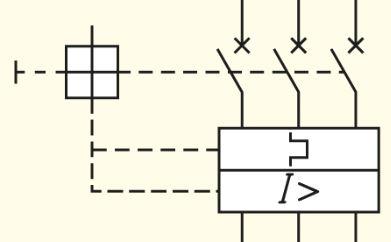 level 4 elektrotechnik memrise. Black Bedroom Furniture Sets. Home Design Ideas
