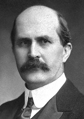 William Henry Bragg and William Lawrence Bragg - 53712357_150308_1935_26