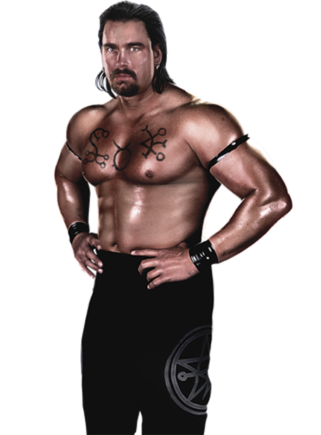 Level 4 wwe superstars from smackdown vs raw till now - Diva big man ...
