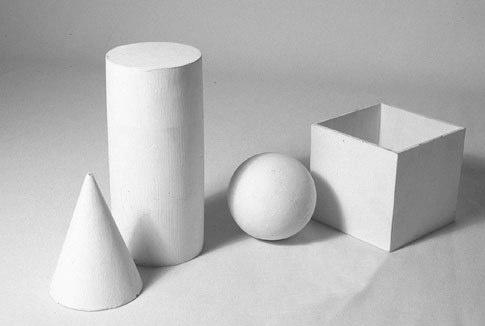 Shapes and Shades - Art   Ceramics   WHS