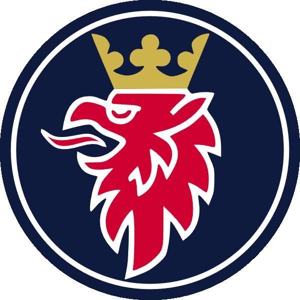 Saab logo, Saab emblem - Get car logos free