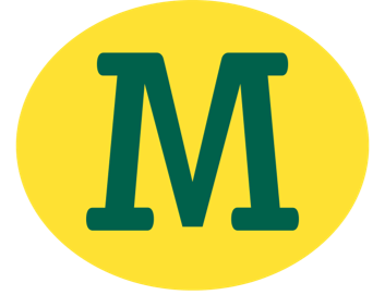 M Logo Quiz Level 4 - Logo ...