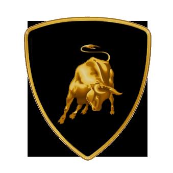 level  logo quiz memrise