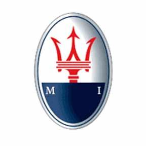 Level 8 Logo Quiz Logo Quiz Memrise