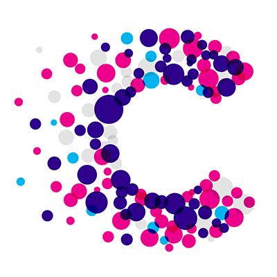 level 49 logo quiz memrise