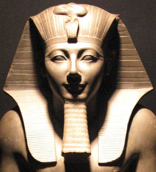 thutmose iii Short biography and facts about thutmose iii visit this site dedicated to providing  information, facts and history about thutmose iii fast and accurate facts and.