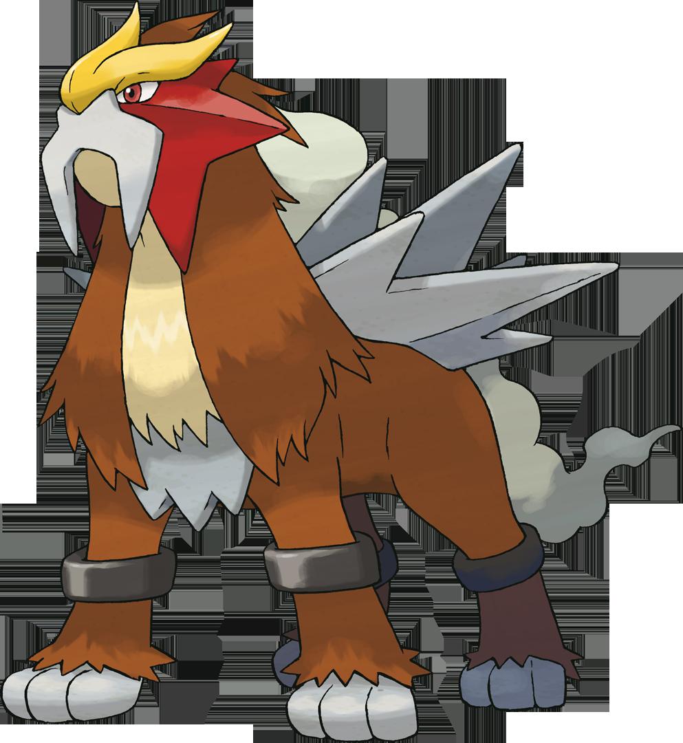 level 10 who u0027s that pokémon memrise
