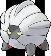 Level 15 - Who's that Pokémon? - Memrise