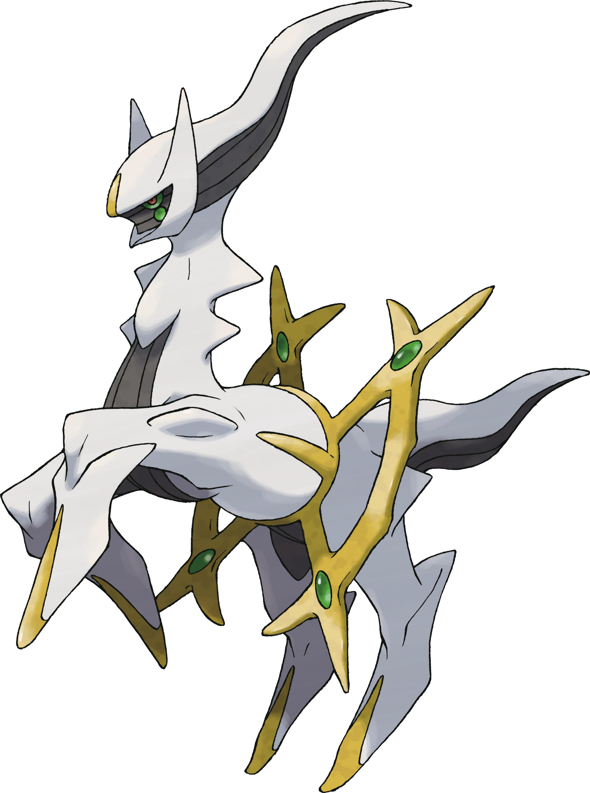 Level 5 Pokemon1 649 Memrise